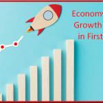 Economy to grow 11.5% in Q1