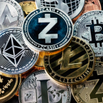 Indians invest billions in Bitcoin, Dogecoin, Ether despite RBI's concerns on crypto